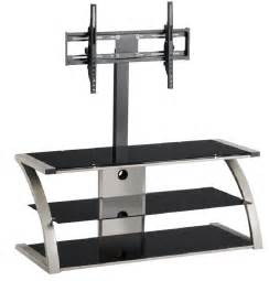 tv stands with mount home source plasma tv stand w mount 21 quot d by oj commerce