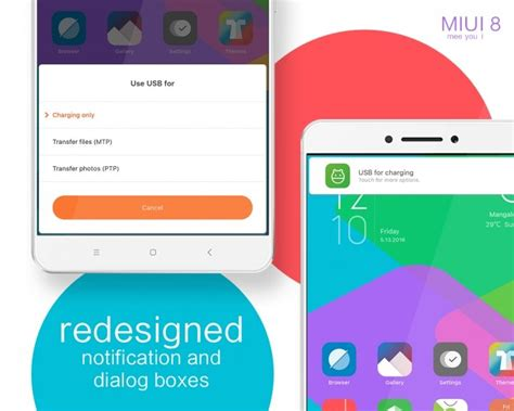 xiaomi themes download free two exclusive miui 8 themes for any xiaomi device free