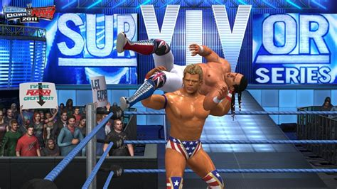 smackdown vs 2011 apk smackdown vs 2011 videogamer