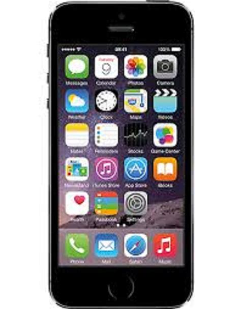 Screen Iphone 5 Retak iphone 5s screen repair dublin nationwide repair service