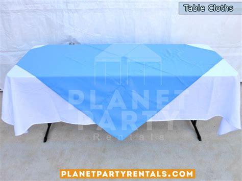 tablecloth linen rentals rentals tents tables