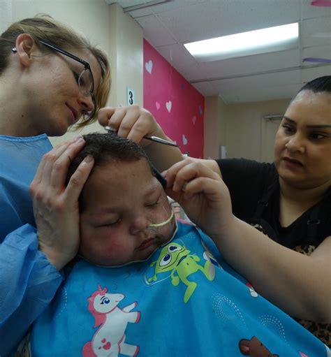 new haircut story haircuts tk news and stories