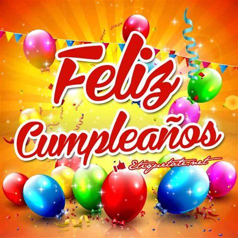 imagenes que digan feliz cumpleaños fanny im 225 genes con frases bonitas que digan feliz cumplea 241 os gra