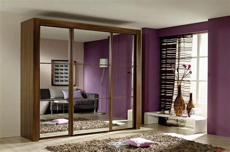 best almirah designs for bedroom best 4 door wardrobe designs for bedroom with 24 pictures