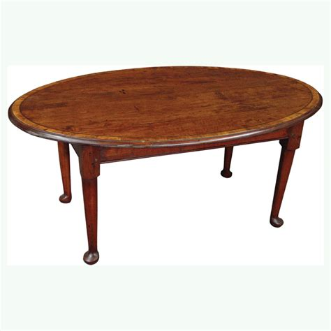 Coffee Table Pads Englishmans