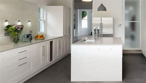 idee casa arredamento clever storage idee arredo idee per arredare le casa