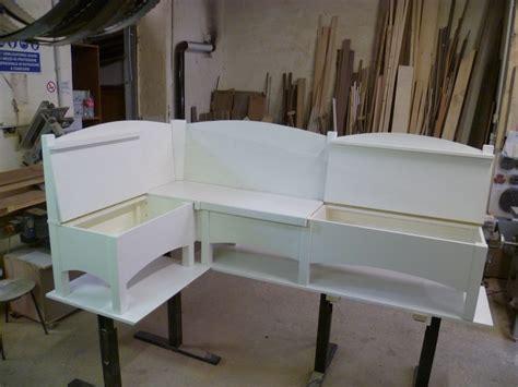panca tavolo cucina foto panca e tavolo di falegnameria felix a trieste