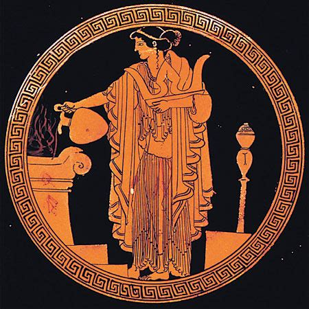 women in the ancient world view on women in the ancient world lessonpaths