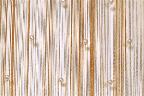 pearl door curtain top quality string curtain fly screen door curtain pearl