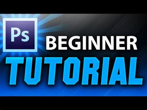 photoshop logo tutorial for beginners how to create a youtube logo in adobe photoshop cc doovi