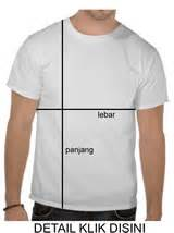Kaos Big Size Point Blank 104 kaos toko kaos murah