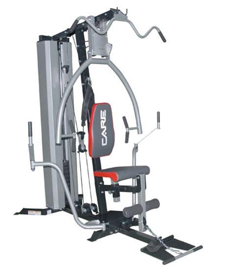 Banc De Musculation Fitness Attitude by Appareil De Musculation Center Care Fitnessboutique