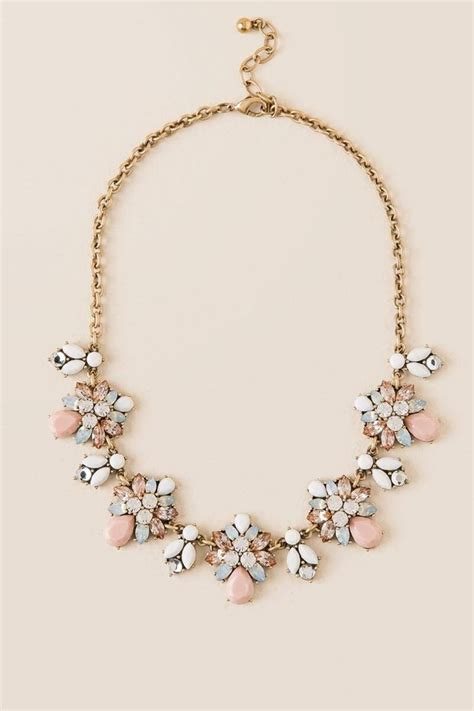 best 25 statement necklaces ideas on cheap