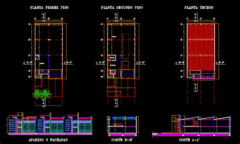 modular industrial warehouse   storeys dwg block