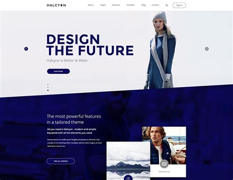 25 Best Psd Web Design Templates 2017 Web Graphic Design Bashooka Psd Website Templates Free 2017