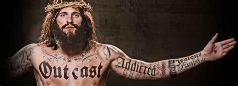 jesus tattoo youtube oficialeusder apocalipse relata que jesus tem tatuagem