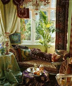 bohemian decorating 2613 best bohemian decor images on pinterest ideas