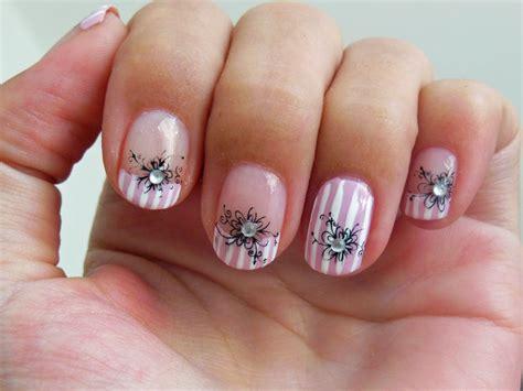 Voorbeelden Nagels Versieren by Nails Stuff
