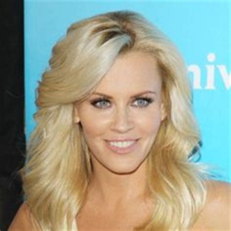 jenny mccarthy not real blonde jenny mccarthy plastic surgery are those boobs real