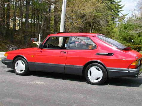 how can i learn about cars 1990 saab 900 windshield wipe control 90spg 1990 saab 99 specs photos modification info at cardomain