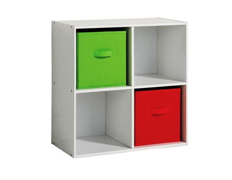 ikea cube storage wood storage cubes ikea home decor ikea best ikea
