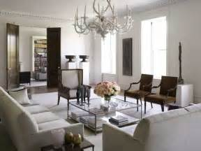 ideas on decorating a living room 20 modern living room designs with elegant family friendly decor