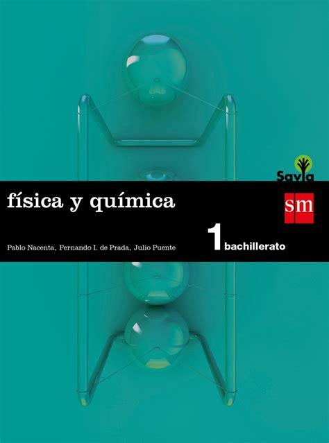 fisica y quimica 2 8414002927 fisica y quimica ies miguel catalan de coslada 2015