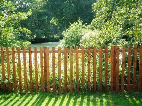 fencing  garden