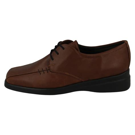 nil simile sussex narrow fitting shoes ebay