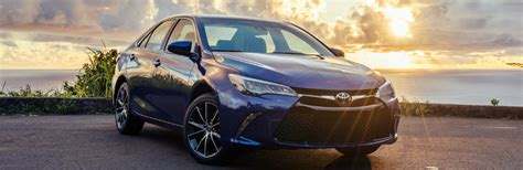 where is the toyota camry made 2016 toyota camry most american made car