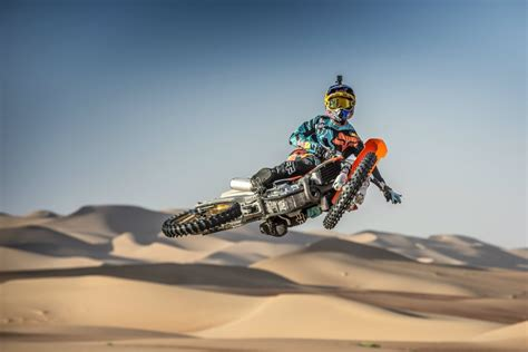 red bull freestyle motocross freestyle motocross red bull x fighters abu dhabi united