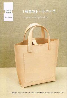 Tas Michael Kors Vertikal Tote Free Pouch handmade large leather tote bag bag shopper bag