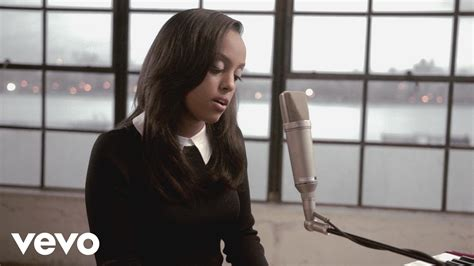 lost boy ruth b lost boy the intro live sessions youtube