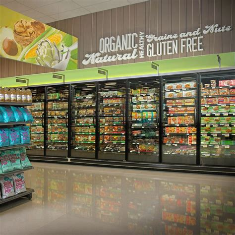 supermarket interior design best 25 supermarket design ideas on food