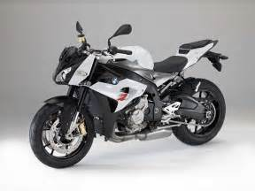 Bmw S1000r Price 2014 Bmw S1000r Price Pics And Specs 2013