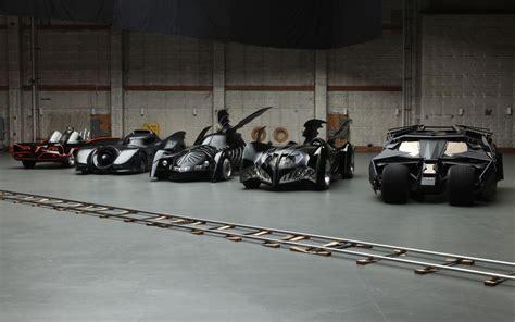 batman car daily wallpaper batman vehicles i like to waste my time