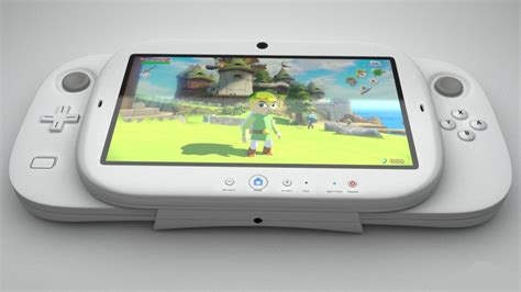 console nintendo nintendo nx new console out march 2017 is launch