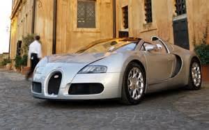 All The Bugatti Cars Bugatti Car Pictures All Bugatti Cars On Hd