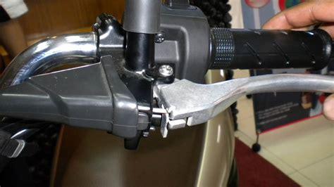 Kipas Honda Pcx dscn7735