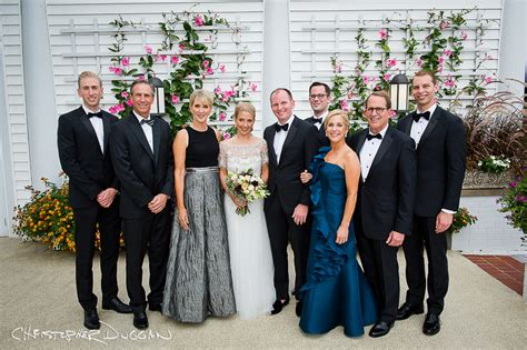 Formal Wedding Portraits formal family portraits on your wedding day christopher
