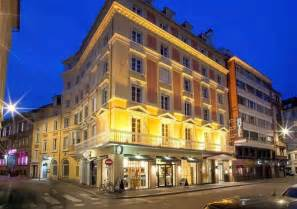 H 244 Tel Hannong Hotels Strasbourg Bureau De Change Strasbourg