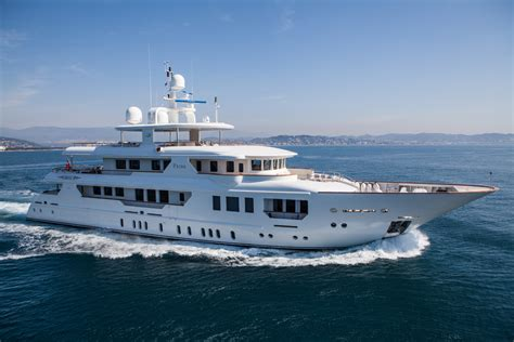 yacht prices pride yacht price cost similar luxury yachts