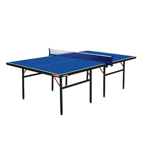 Table Dc by Sports Goods In Pakistan At Best Price Zeesol Store
