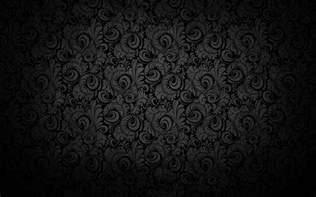 cool wallpaper patterns cool black backgrounds designs wallpaper cave