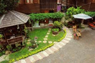 in home garden cheap chiang mai hostels search all hostels in chiang