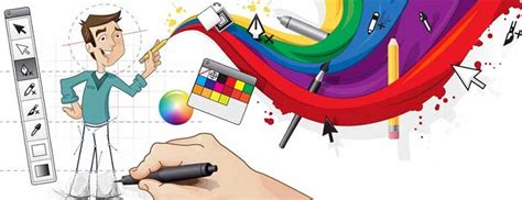 design graphic design courses graphic design courses in bangalore at graphic c