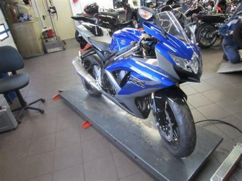 Modell Motorrad Suzuki Gsx R 600 by Umgebautes Motorrad Suzuki Gsx R 600 Altzschner Gmbh