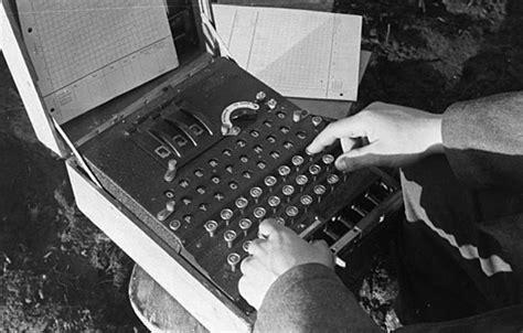 film enigma opinie 80 lat temu polscy matematycy złamali szyfr enigmy wp