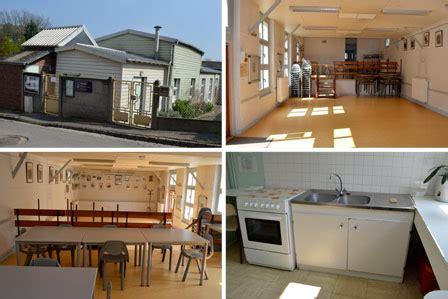 bureau vall馥 rouen maison rouen maison 10 pices maison 6 picesvends grande