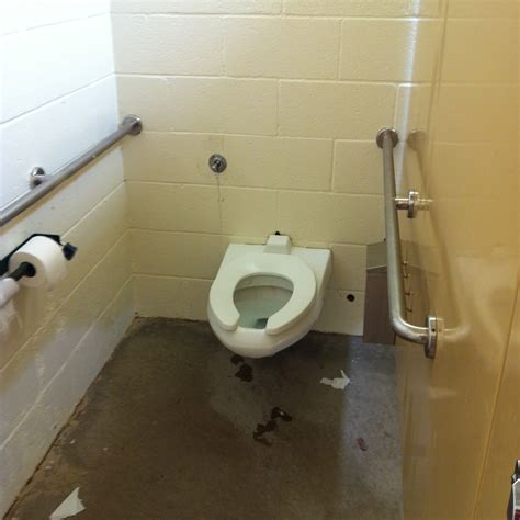 bathroom stalls for sale bathroom stalls excellent clt charlotte airport